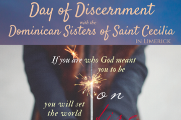 Day of Discernment